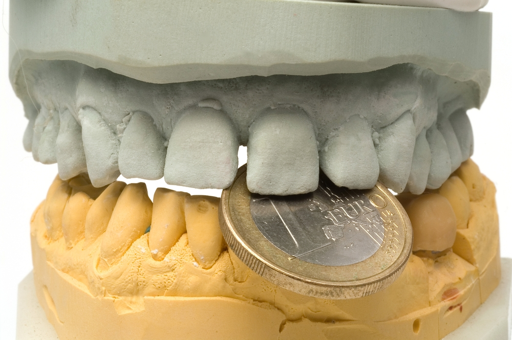 money_dentures