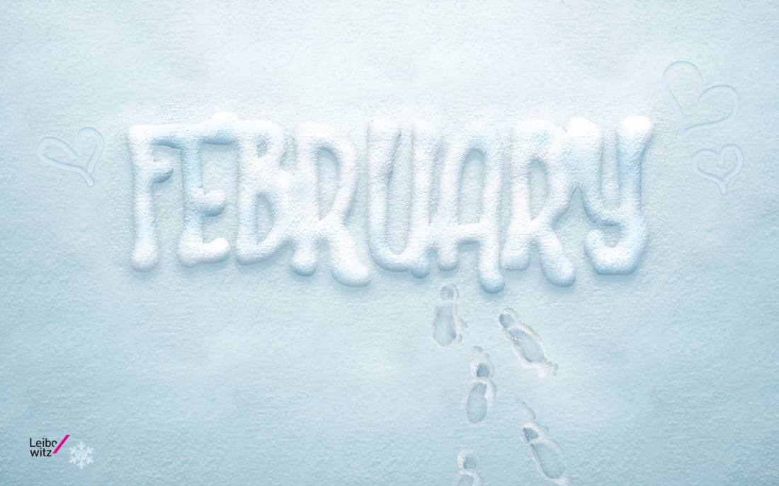 february_wallpaper_desktop_gkj66