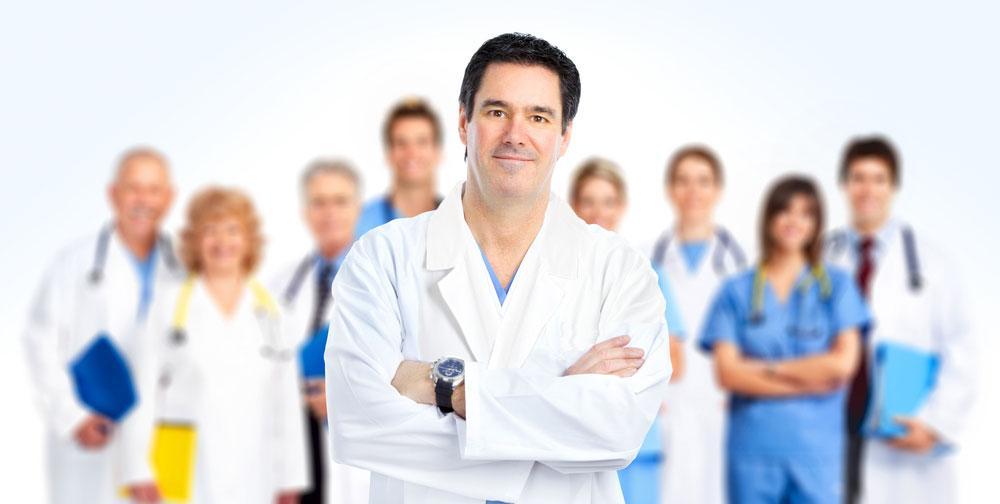 dentists[1]