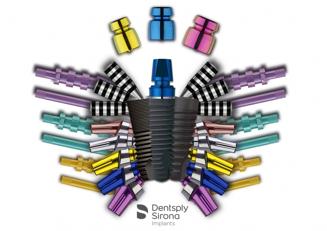 dentsply1